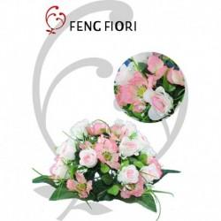 Bonsai boccioli/anemoni 26F