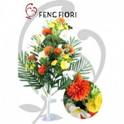 Crisantemo 17F