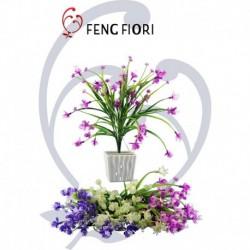 Orchidea 7F