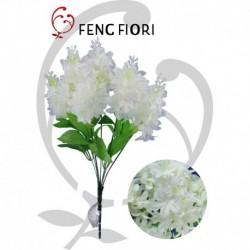 Bouquet giacinto 7F
